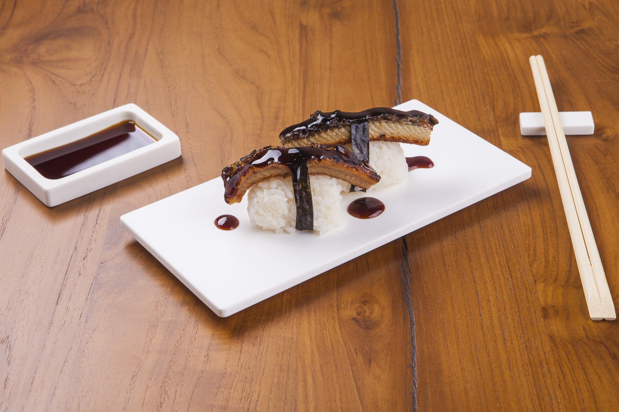 fotografia cibo Biella