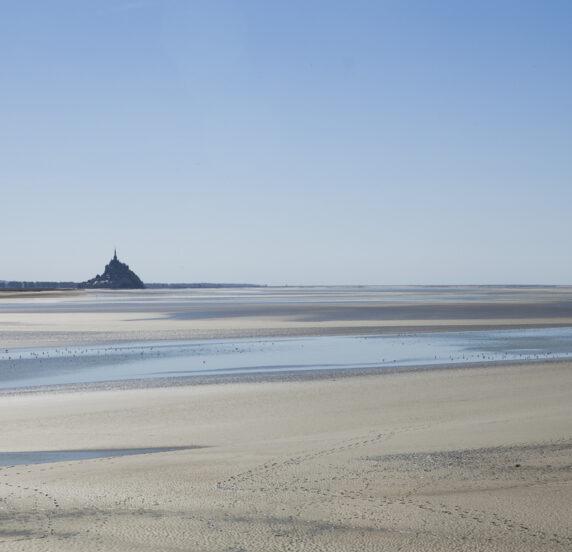 viaggio in Bretagna e Normandia